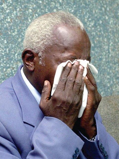 ادوارد لينو : الخرطوم تخطط للانقضاض علي حقول النفط بجنوب السودان