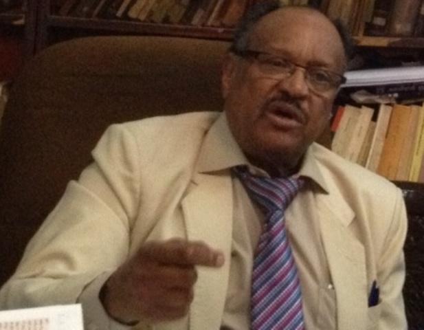 تحالف المحاميين الديمقراطين يقرر المشاركة في انتخابات النقابة ويرفض مقترح النقابة الوفاقية