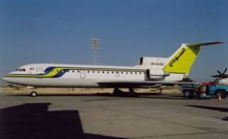 برلماني ينتقد زيادة اسعار تذاكر الطيران ويكشف عن وجود 700 طيار سوداني عاطل عن العمل