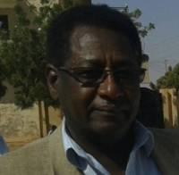 في ذكرى مرور عام على إغلاق مركز الخاتم عدلان: العفيف يطالب برفع القيود الحكومية التي تكبل المجتمع المدني
