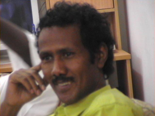 (الصوم من أجل دخول جنة السينما) :عن مهرجان السينما السودانية المستقلة