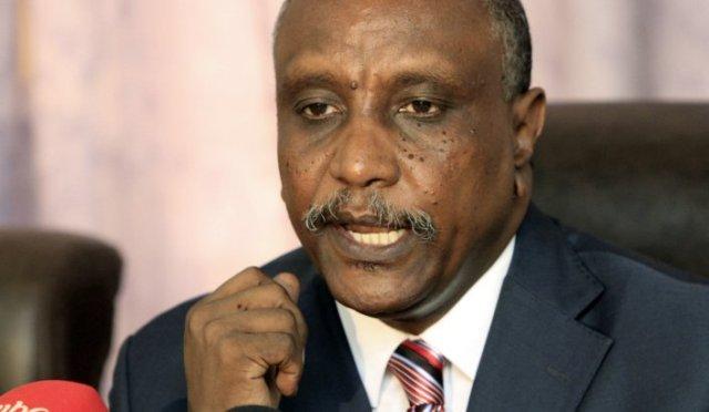 استئناف المفاوضات بين الخرطوم  والحركة الشعبية / شمال فى الخامس من فبراير