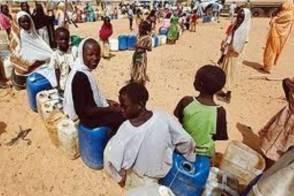 اللاجئون  الجنوبيون في السودان.. معاناة مستمرة وتعلق بالأمل