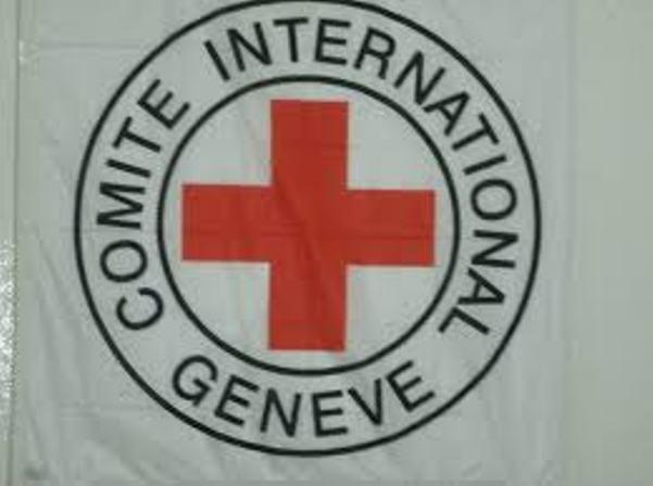 الصليب الأحمر يعلن تعليق أنشطته في السودان بأمر من الخرطوم