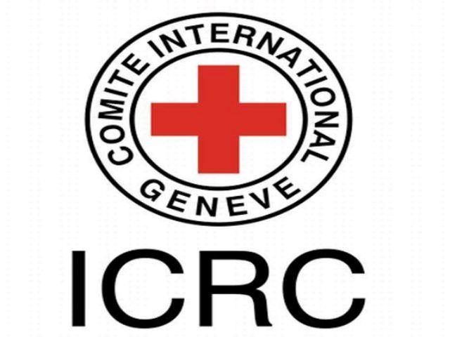 اللجنة الدولية للصليب الأحمر تأمل في استئناف نشاطها  بالسودان