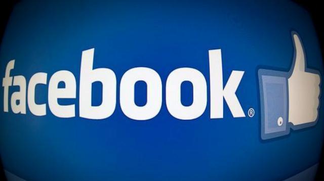 """""""فايسبوك"""" يحتفل بميلاده العاشر  مع 1.2 بليون مستخدم"""