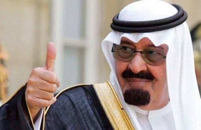 السعودية تعاقب بالسجن كل من يشارك في اعمال قتالية خارجها