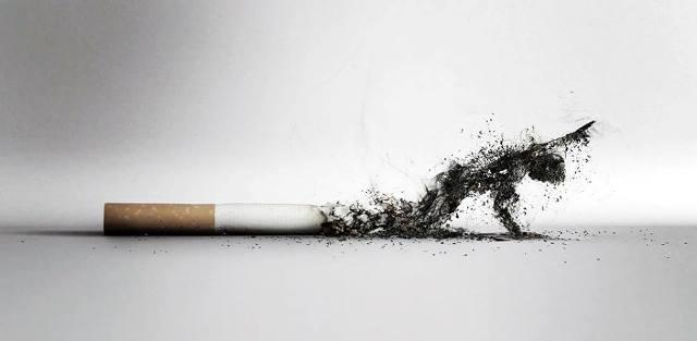 وزارة الصحة بالخرطوم تقاضي  شركات التبغ المخالفة للقانون