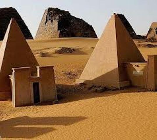 مهرجان التراث السودانى.. 10 أيام لتوثيق الهوية