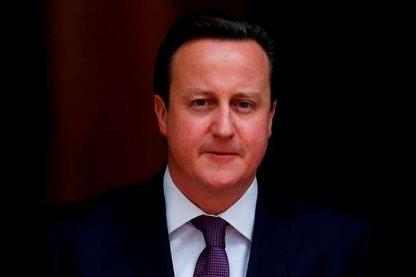 """استقالة وزير الهجرة البريطاني بسبب """"عاملة غير قانونية"""" في منزله"""