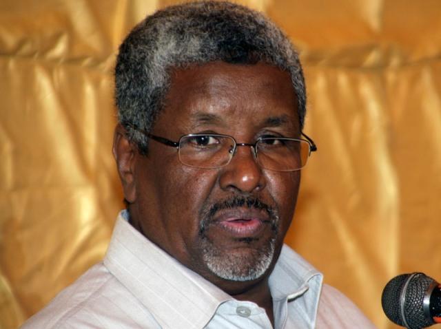 ولاية الخرطوم تعتزم نقل مواقع سيادية وعسكرية من وسط العاصمة