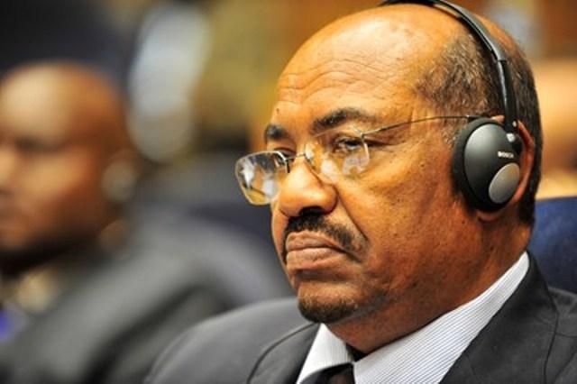 """البشير : """"السودان من افضل الدول في مجال الاسكان """" …"""