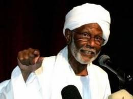 """الاتحاد الأوروبي يقول انه دعا القوي السياسية السودانية لملتقي لتقديم """"الدعم الفني """" وليس للحوار الوطني"""