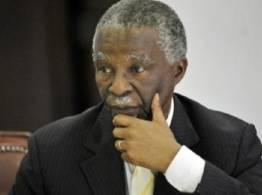 استئناف التفاوض بين الحكومة السودانية والحركة الشعبية في أديس أبابا