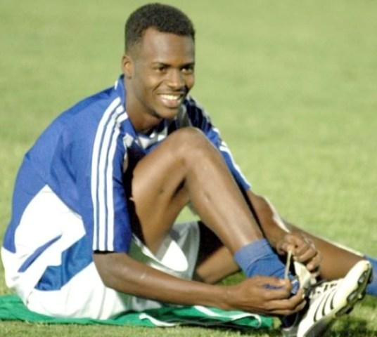 الهلال السوداني ضيفا على الملعب المالي بدوري أبطال أفريقيا مساء اليوم