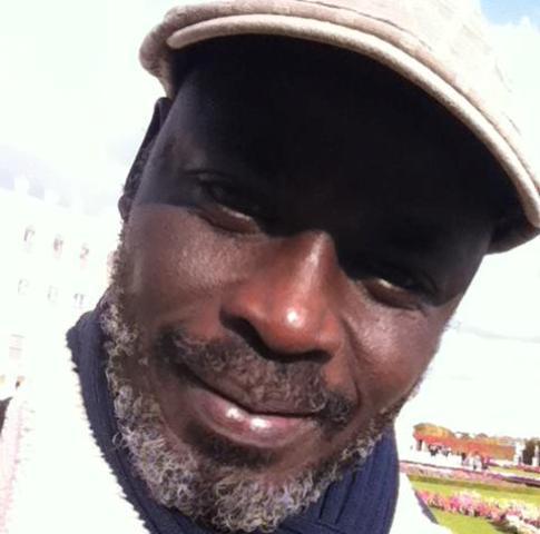 بركة ساكن: لا اظن ان هنالك من يلوم اهل دارفور اذا طالبوا بالانفصال.