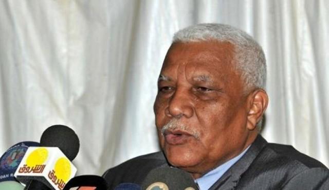 مصارف أوروبية وسعودية توقف تعاملاتها مع السودان