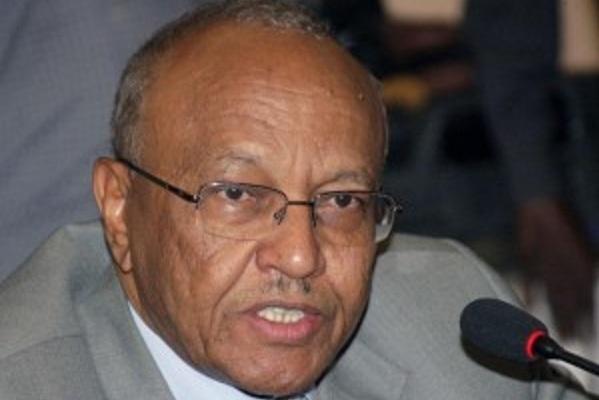 نقابة مستشفي الخرطوم تهدد بالاضراب