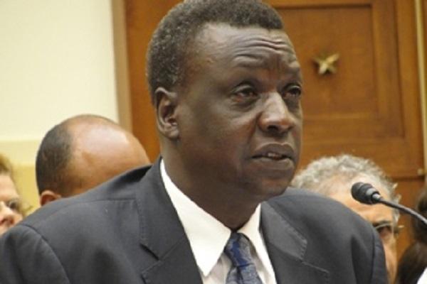 لوكا بيونق: جنوب السودان مرشح ليكون ملعباً لمعارك إقليمية