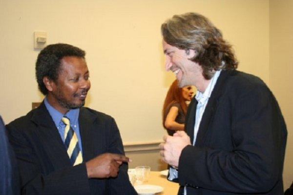 مشروع كفاية يطالب واشنطن برفع عدد مبعوثيها في دولتي السودان