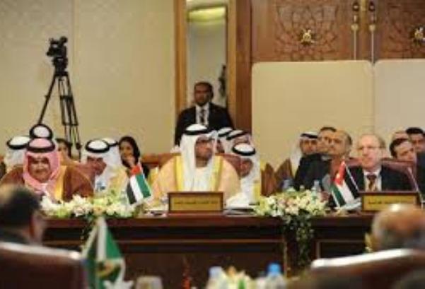 وزراء الخارجية العرب يوافقون على نظام المحكمة العربية لحقوق الإنسان