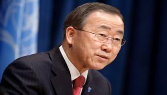 الأمم المتحدة: السودان يواجه أزمة انسانية وقد ينزلق بالكامل إلى الهاوية