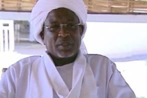 المجتمع المدني في شمال دارفور يطالب بحسم كافة عمليات القتل والنهب والاختطاف