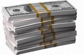 البنك المركزي يسمح للصرافات بتوفير الدولار للعلاج والتعليم بفارق قرش من السوق الموازي