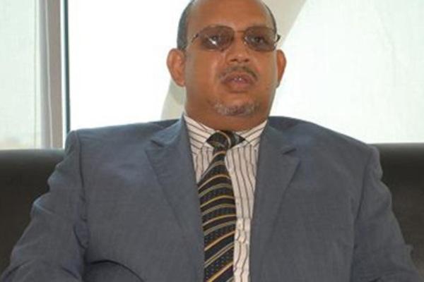 مدعي جرائم دارفور الحكومي يقاضي الحركات المسلحة  ويتغاضى عن مليشيات حميدتي