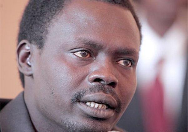 """حركتا""""تحرير السودان"""" و""""العدل والمساواة"""" تنفيان موافقتهما على التفاوض في الخرطوم"""