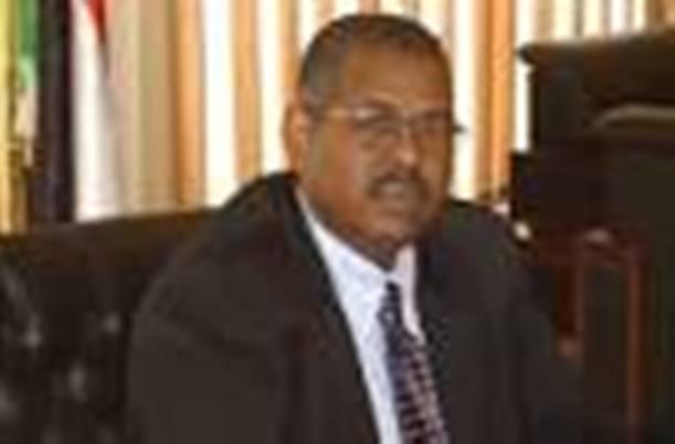 توقعات بقرار رئاسي بإعفاء ولاة ولايات