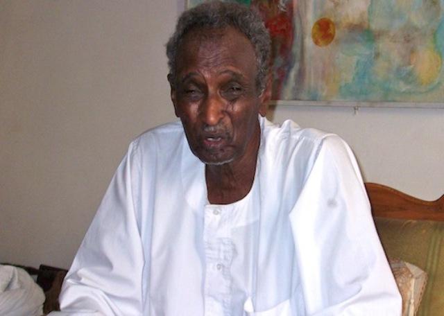 الهيئة السودانية للدفاع عن الحقوق والحريات:القرار الجمهوري انتكاسة للحريات