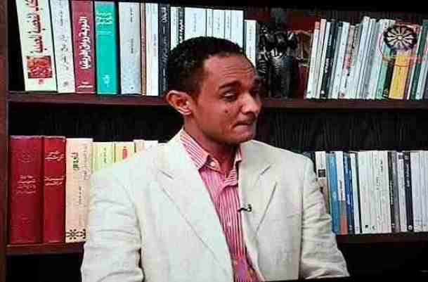 الإسلام السياسي وحضوره في المشهد السوداني