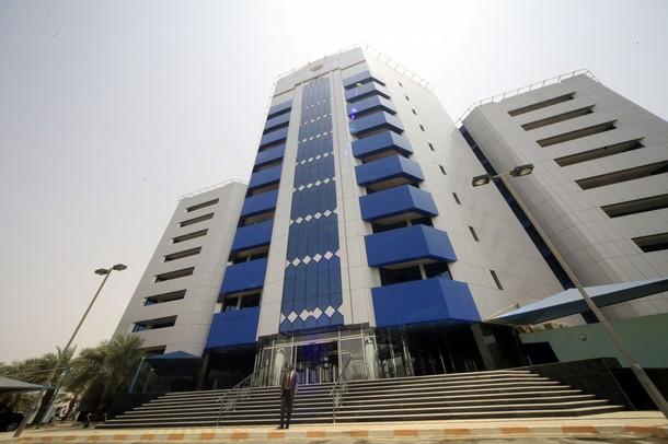 محافظ البنك المركزي يقر بفشل السودان في تحقيق مطلوبات الألفية