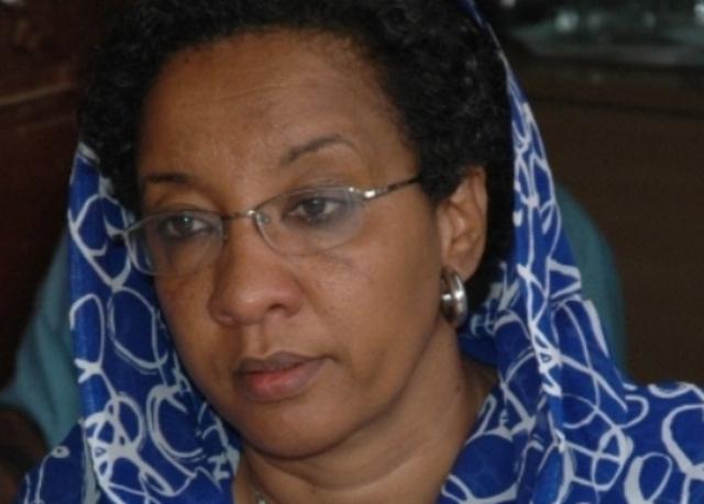 المعارضة  ترسل (5) رسائل من شمبات وام درمان إلى النظام الحاكم