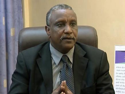وفدا الحكومة السودانية والحركة الشعبية في الشمال يؤكدان على تباعد مواقفهما في المفاوضات ويحيلان الامر الى الوساطة