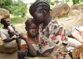 استقرار دولة جنوب السودان …. الحلقة المفقودة
