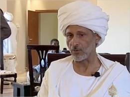 غازي صلاح الدين يحذر من نيفاشا جديدة  ويرهن نجاح الحوار الداخلي بنجاح مفاوضات أديس أبابا