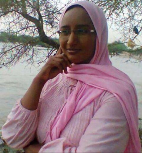 28 مايو النطق بالحكم في قضية اغتيال الشهيدة سارة عبدالباقي