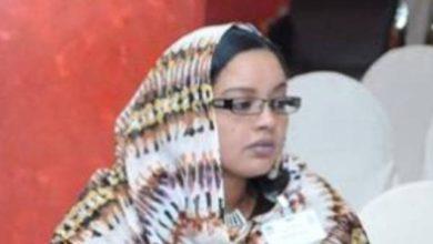Photo of ضفّة أخرى :في ضيافة الامام الصادق المهدي: مفاكرة حول قضايا المرأة (1)