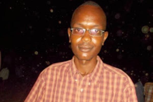 الإفراج عن تاج الدين عرجة بعد اربعة أشهر من الاعتقال والتعذيب