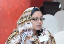 Photo of ضفّة أخرى: في ضيافة المحبوب عبدالسلام؛ مفاكرة في قضايا المرأة