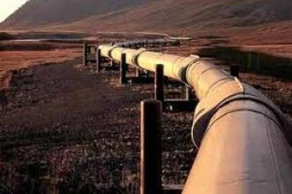 إنخفاض الإنتاج النفطي لجنوب السودان بنسبة 35%