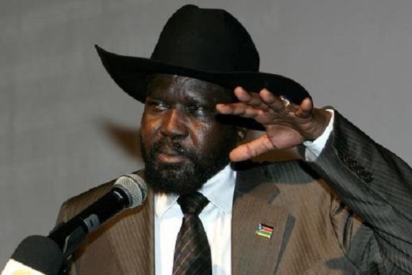 جوبا قلقة من ظهور متمردي رياك مشار عبر وسائل الاعلام السودانية