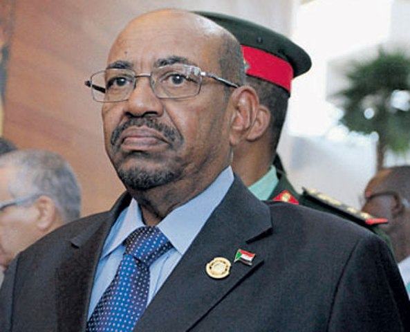 وزراء خارجية اميركا وبريطانيا والنرويج يدعون السودان للتوقف عن قتل المدنيين وتهئية الاجواء للحوار