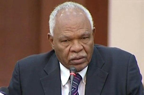 حول طبيعة النشاط الاقتصادى في السودان: فساد  أم جريمة منظمه أم شكل جديد؟(2)