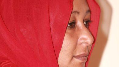 Photo of أثرتجربة الإنقاذ على قضية المرأة(2-2)