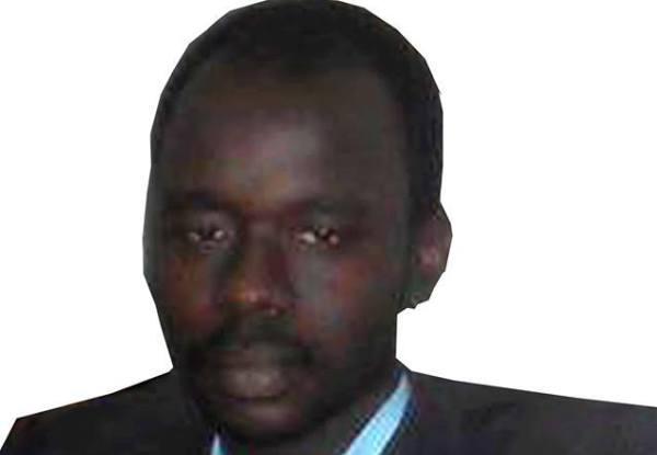 سناريوهات الإقصاء الممنهج فى السودان: التمييز الديني نموذجا