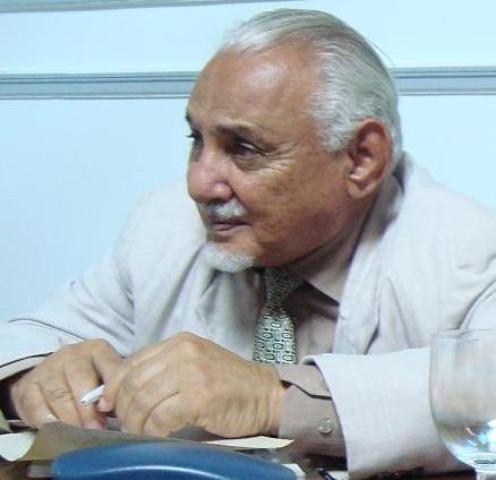 الجبهة الوطنية العريضة تفتتح دارا في القاهرة وعلي محمود حسنين يلوم الدول العربية على عدم تسليم البشير للجنائية