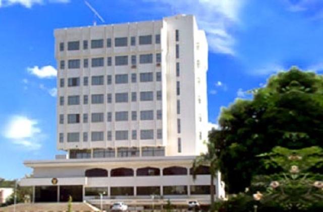 الخارجية تستدعي القائمين باعمال سفارتي جوبا وواشنطن إحتجاجا علي منح مواطنة سودانية جواز سفر جنوبي